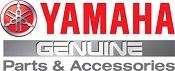 yamaha4_175