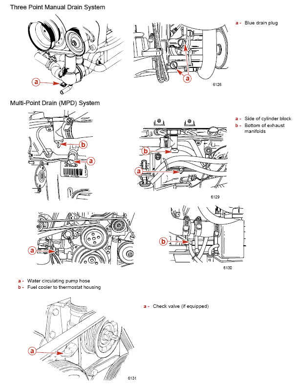 Location Of Ambient Air Temperature Sensor additionally 1k0121070bd likewise 70 Hp Mercury Shifter Wiring Diagram furthermore 2005 E60 M54 Pulley Question 140210 likewise 550 Tank Truck. on bmw water pump