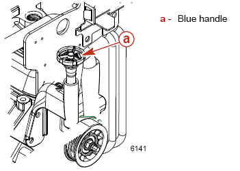 wiring diagram mitsubishi fuso with Mercruiser 4 3l Engine Diagram on P 0900c15280079342 furthermore Wiring Diagram 1999 Honda Cr250 likewise Duo Therm Replacement Parts additionally Jet Engine  pression Ratio as well Isuzu.