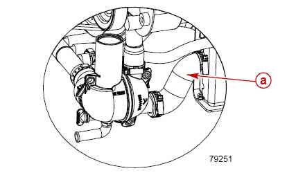 Johnson Tachometer Wiring Diagram