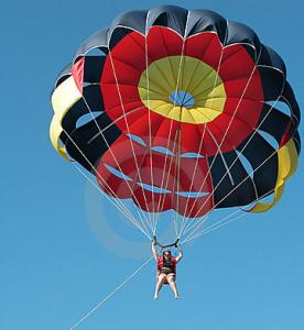 parasailing-punta-cana-4118639