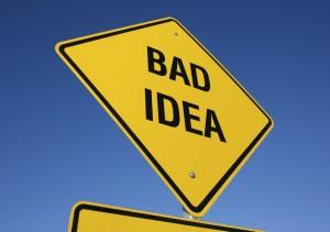 bad-idea-01