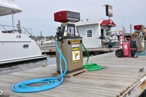 boat-fuel-01