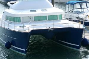 boat-horn-signals-01