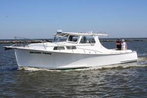 boat-hull-01