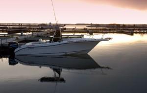 boat-steer-01