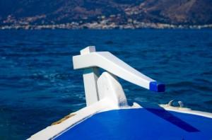 boat-terminology-02