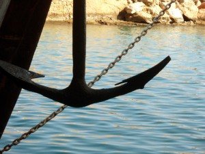 boating-anchor-01