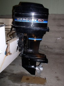 motor-012