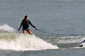 wake-surfing-01-300x199