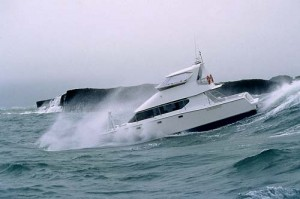 Boating-Tip-Rough-Sea-PIC-copy