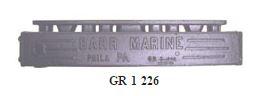 graymarine-mfld