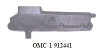 omc-mfld