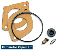 carb-repair-kit_200
