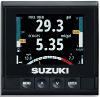 digital-suzuki-gauge-200