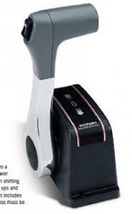 remote-control-200