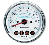 suzuki-gauge-200