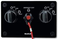 suzuki-rigging-200