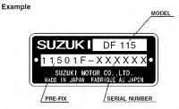suzuki-tag-200