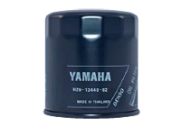 yamaha-oil-filter-200