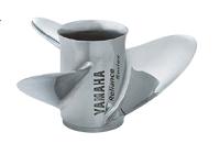 yamaha-propeller-200-1