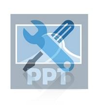 ppt-service-200
