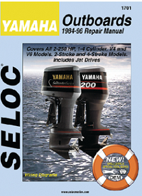 yamaha outboard parts diagrams catalog perfprotech com rh perfprotech com yamaha 115 4 stroke owners manual 2006 yamaha 115 4 stroke owners manual