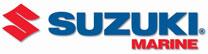 suzuki-marine-logo-208w
