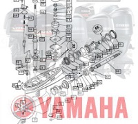 yamaha outboard parts diagrams catalog perfprotech com rh perfprotech com 2006 yamaha 115 4 stroke owners manual 2002 yamaha 115 4 stroke owners manual
