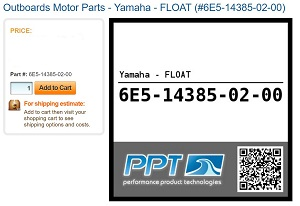yamaha-part-number-12-digit-300