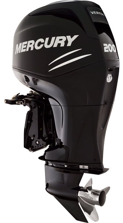 Mercury outboard parts diagrams accessories lookup for Outboard motors for sale nz