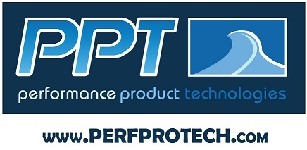 Barr Marine Exhaust Manifolds and Risers | PerfProTech com