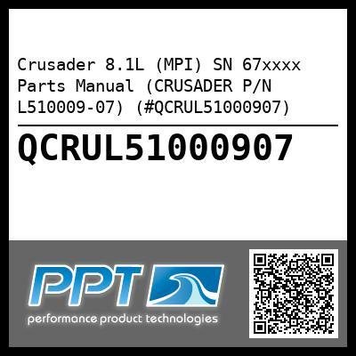 qcrul51000907 crusader perfprotech com