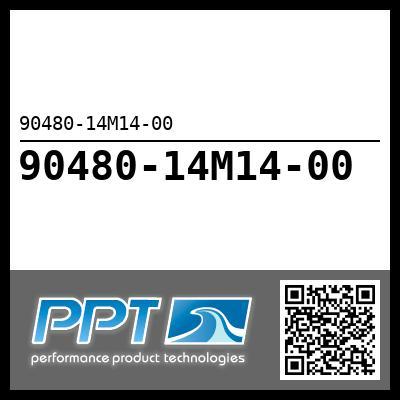 90480-14M14-00