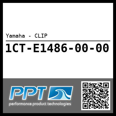Yamaha - CLIP
