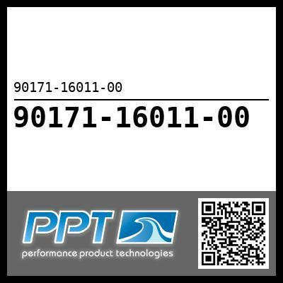 90171-16011-00