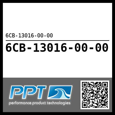 6CB-13016-00-00