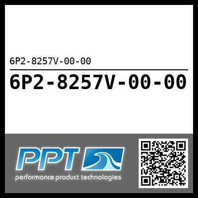 6P2-8257V-00-00