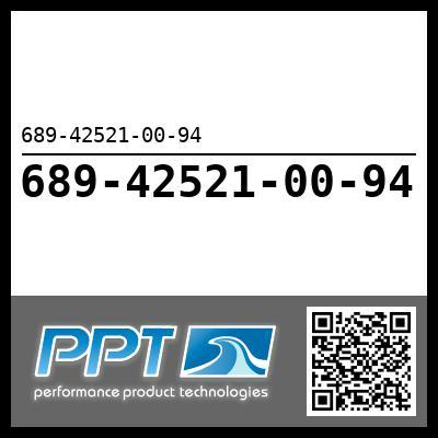 689-42521-00-94