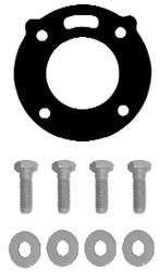 Mounting Kit, Elbow - Click Here to See Product Details