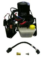 PUMP ASSY-TRIM - Click Here to See Product Details