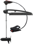 FW40 FRESHWATER BOW MOUNT - Click Here to See Product Details