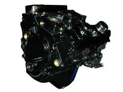 4.3 Liter GM 262 Performance Longblock - Click Here to See Product Details