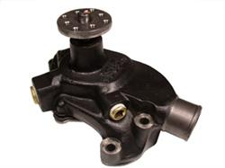 GM V6/Small V8 Engine Circulating Pump - Click Here to See Product Details