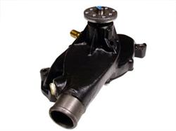 Mercruiser GM Big Block V8 Water Circulating Pump - Click Here to See Product Details