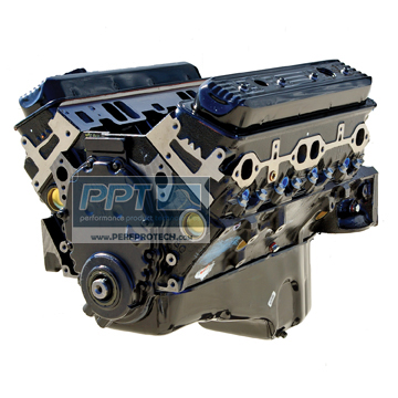 mercruiser 5 7l marine engine specifications perfprotech com mercruiser 5 7l marine engine specifications