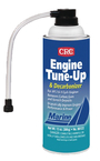 ENGINE TUNE-UP & DECARB J/E - Click Here to See Product Details