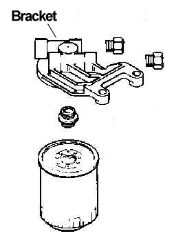 5 7l Mercruiser Engine In A Boat likewise Gm Boat Engines moreover Mercury Marine Steering in addition  on 172022047629