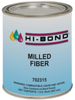 MILLED FIBERS QT - Click Here to See Product Details