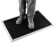 3400 SAFETY WALK 34IN X 10FT - Click Here to See Product Details